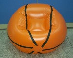 2-pelota-basket-hinchable